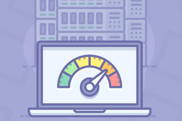 Tingkatkan Kecepatan Website/Blog