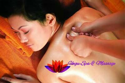 massage 24 jam jakarta pusat
