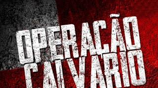 Livânia, Gilberto, Coriolano e mais seis viram réus na Calvário