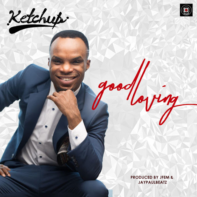 VIDEO: Ketchup – Good Loving