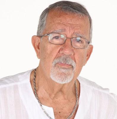 Murió el reconocido actor venezolano Carlos Villamizar