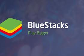 BlueStacks 4.230.20.1001
