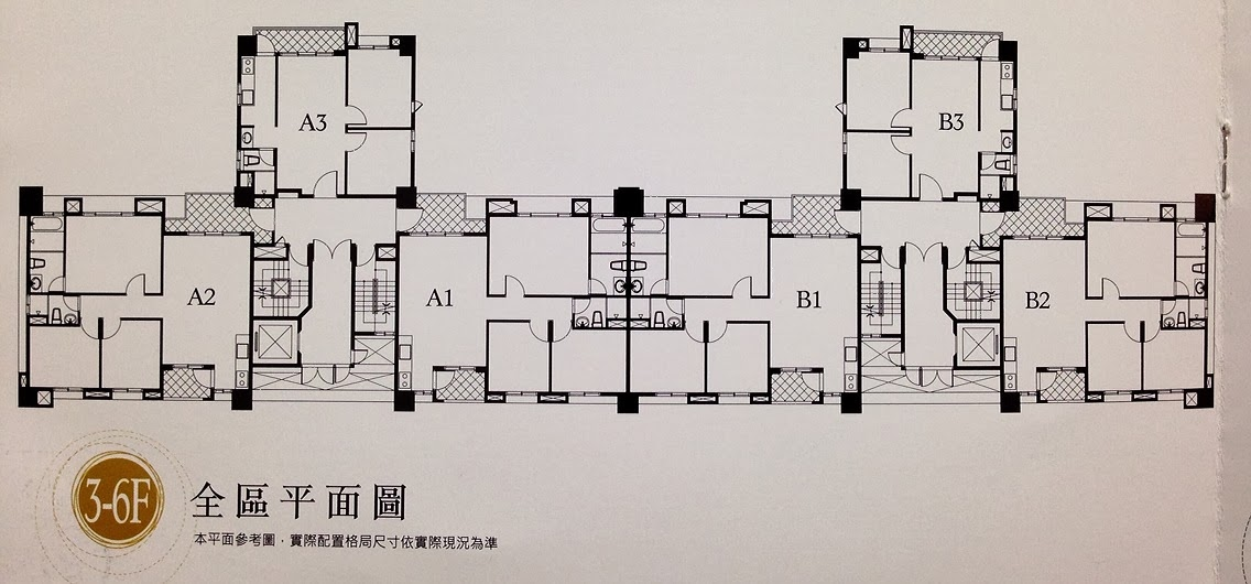 RD財富領航家_高雄預售屋_裔勢代_4