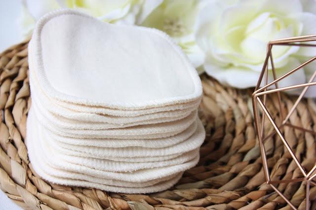 cotons-lavables-tendances-emma