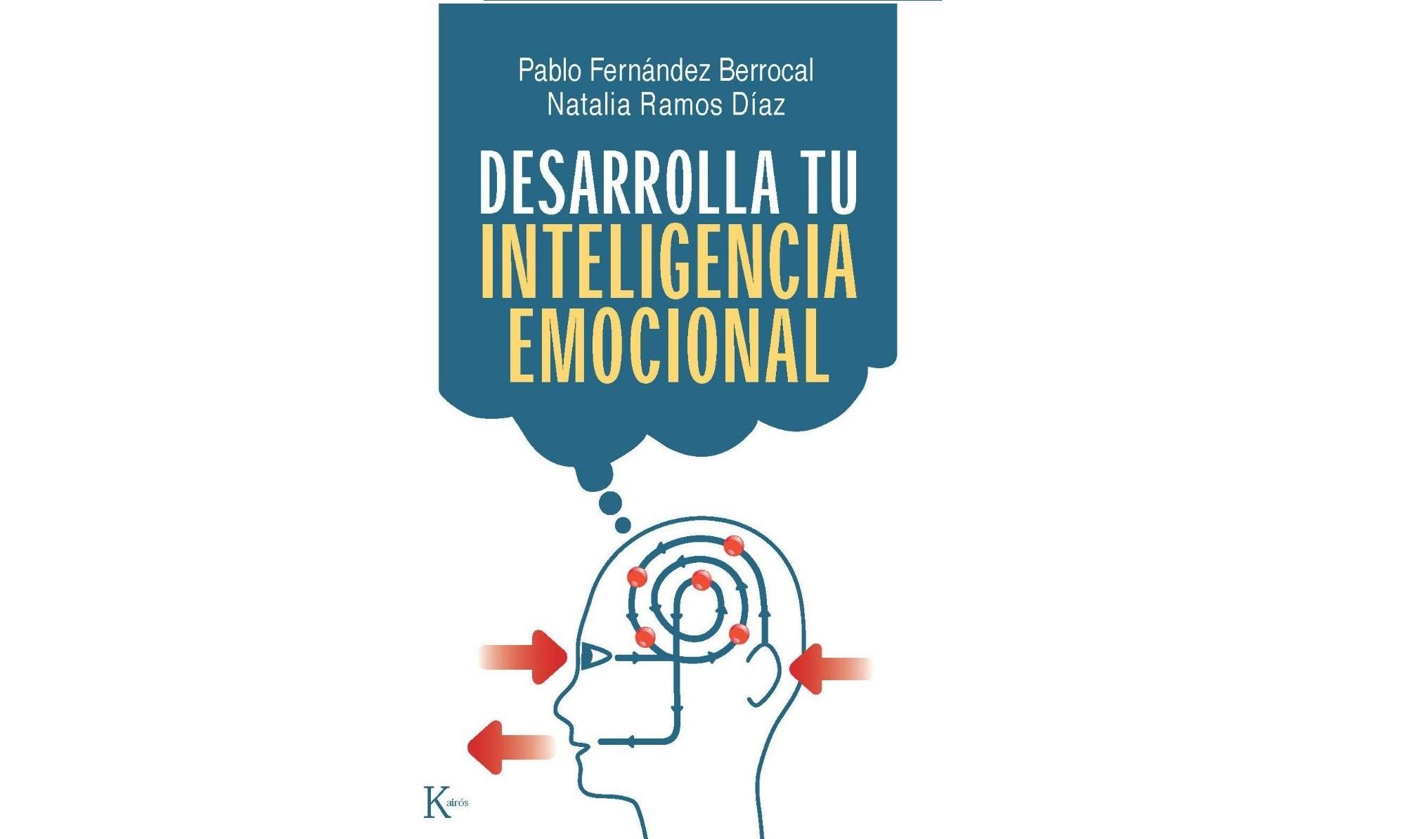 DESARROLLA TU INTELIGENCIA EMOCIONAL. PDF GRATIS