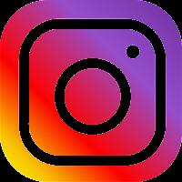 https://www.instagram.com/ooh_my_style/