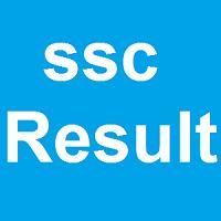 GSEB SSC / HSC Result 2019 ~ Ourgujarat com : Official Website