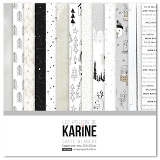 http://www.aubergedesloisirs.com/papiers/2284-pack-carte-blanche.html