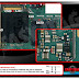 Samsung J100M dead boot repair direct emmc file free download