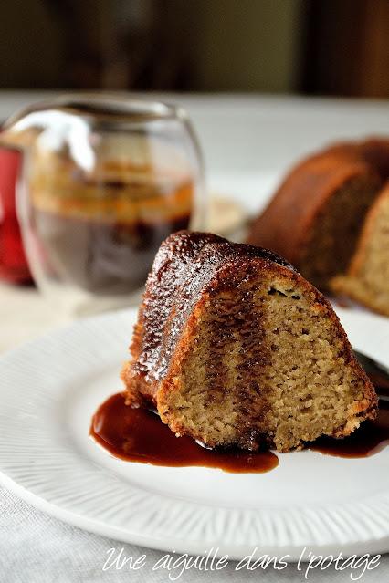 bananabread-cardamome-bundt-cake-caramel