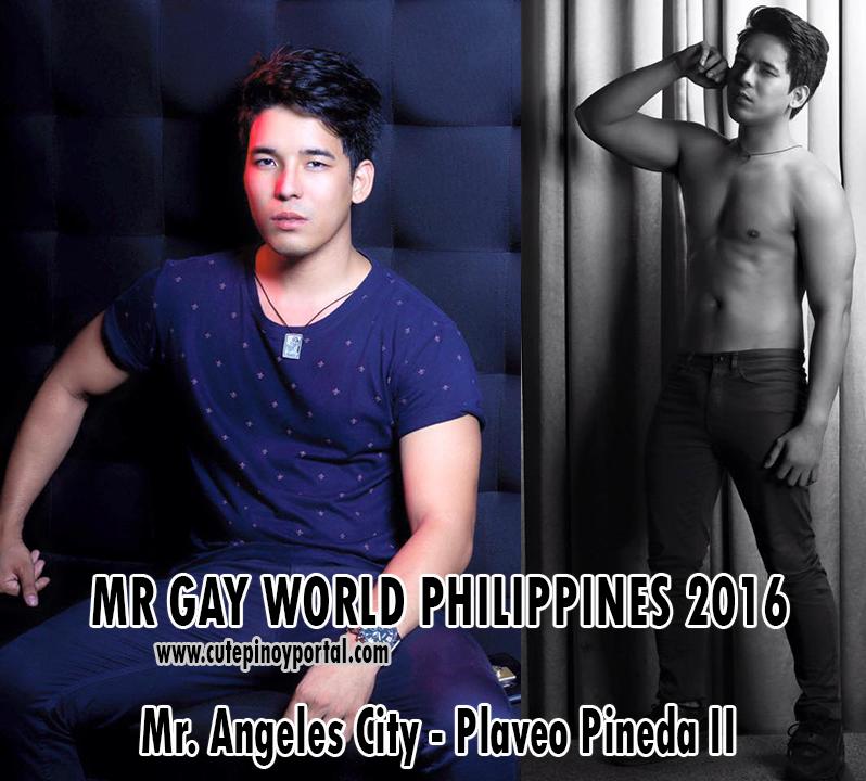 Gay Bar in Angeles City, Philippines - Mygolacom