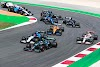 Eleven traci prawa do pokazywania Formuły 1 w Polsce od 2023 roku