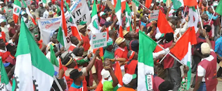 https://www.africanbase.com.ng/2020/09/strike-labour-suspends-industrial.html