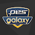 PES 2019 PESGalaxy.com PC-Patch 2019 1.02 - Sider AddOn DLC 5.01 by Eulinho