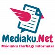Admin Mediaku.Net