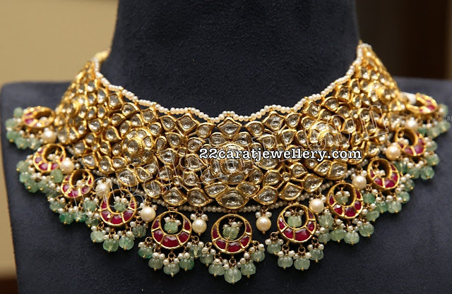 PMJ Jewels Forevermark Collection