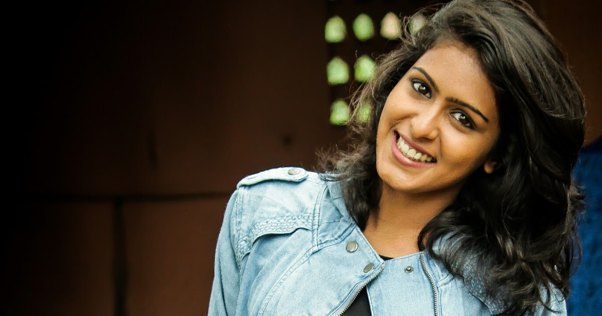 Actress Samyuktha Hegde Roped In For Kaleej Kumar