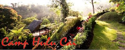Camp-hulu-cai, camp-hulu-cai-ciawi, tempat-outbound-bogor
