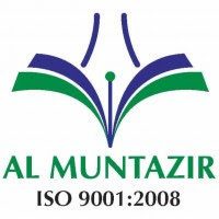 Human Resource Officer at AI Muntazir Schools