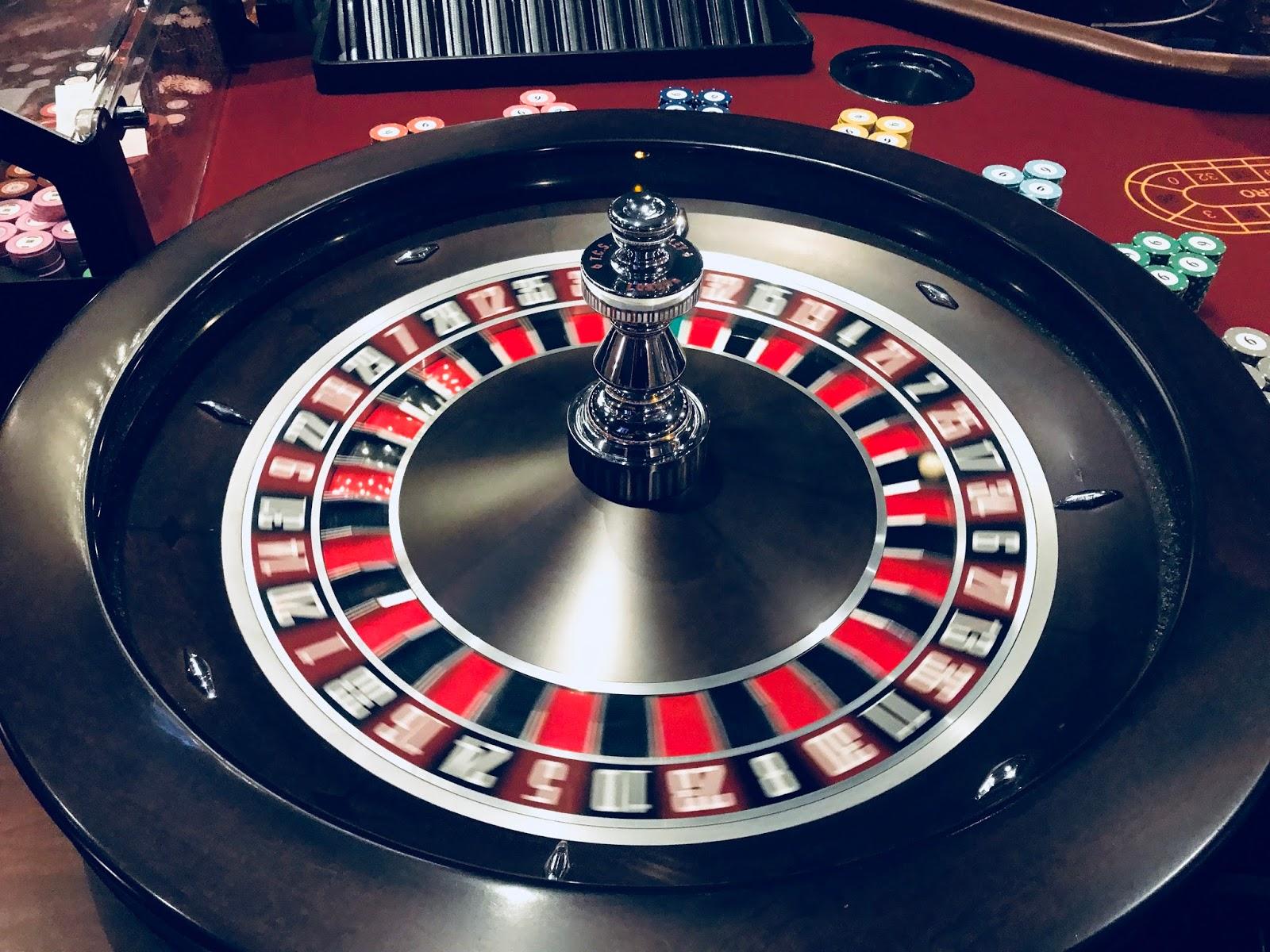 Стол для покера своими руками