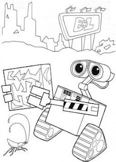 krafty kidz coloring pages - photo#24