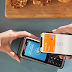 ING start Apple Pay in Nederland