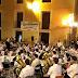 El Ayuntamiento aprueba la propuesta de adjudicación del contrato de actuaciones con la Asociación Musical Julián Santos por 21.900 euros