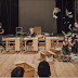 [News] Teatro Sérgio Cardoso recebe espetáculo teatral W Polsce, czyli gdzie? Na Polônia, isso é onde?