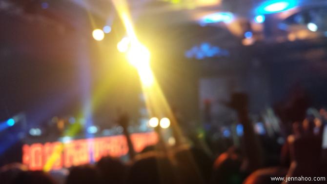 jennahoo.com Korean kuumimmat räppärit - Rapbeat Show 2016