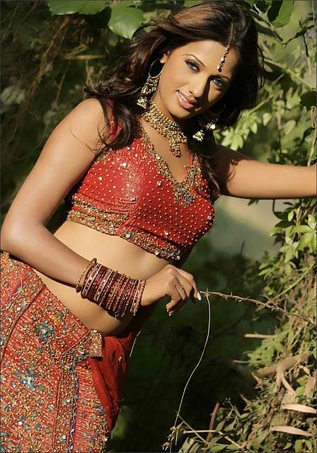 brinda parekh hot photos