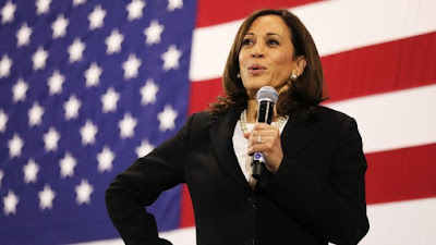 kamala-harris-senator-amerika