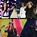 [ESPECIAL] Os apuramentos de Portugal para a Grande Final do Festival Eurovisão