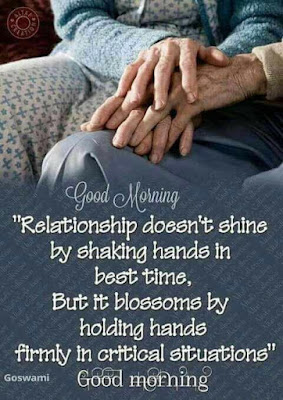 good morning Saturday quotes images