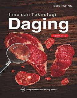 Ilmu dan Teknologi Daging: Edisi Kedua