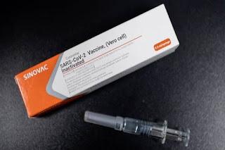 vaksin sinovac tahap 1 akan kadaluarsa