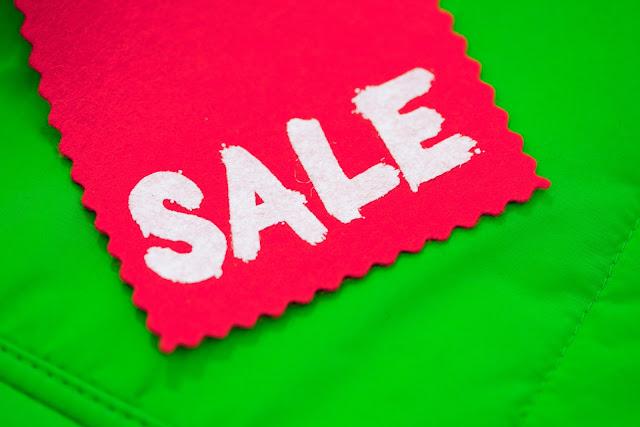 ceny promocyjne domeny
