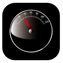 Logo Aplikasi Sensor Box - Aplikasi Untuk Melihat Sensor di Smartphone Android