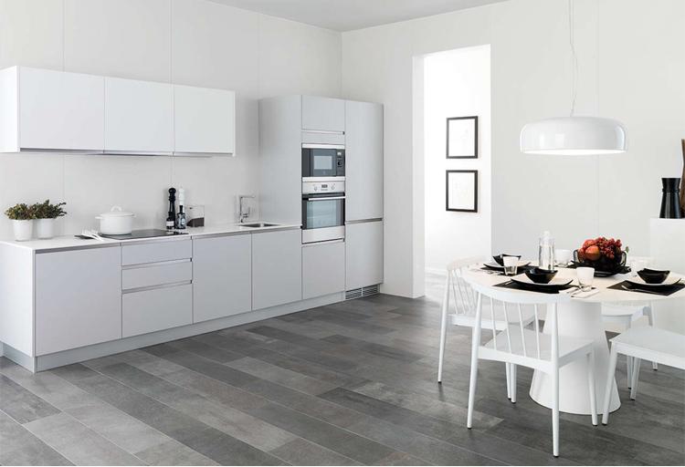 Il restyling della cucina: Blog Arredamento Interior Design Lifestyle