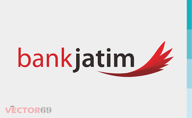 Logo Bank Jatim - Download Vector File SVG (Scalable Vector Graphics)