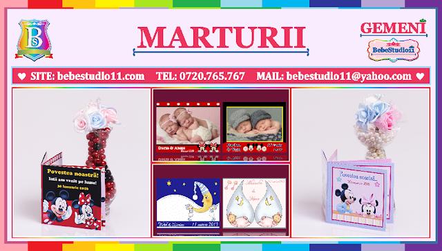 http://www.bebestudio11.com/2017/09/marturii-personalizate-gemeni.html