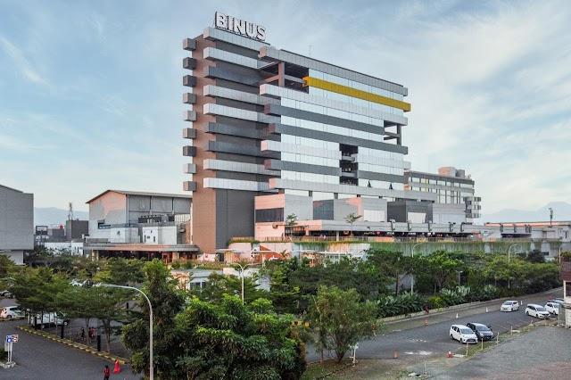 Rekomendasi Universitas Swasta di Bandung