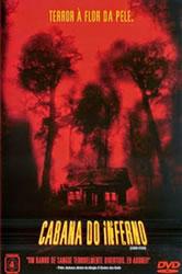 Cabana do Inferno – Dublado