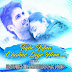Tujhe Kitna Chahne Lage Hum - Remix - DJ AK NGP X DJ NIKHIL NG