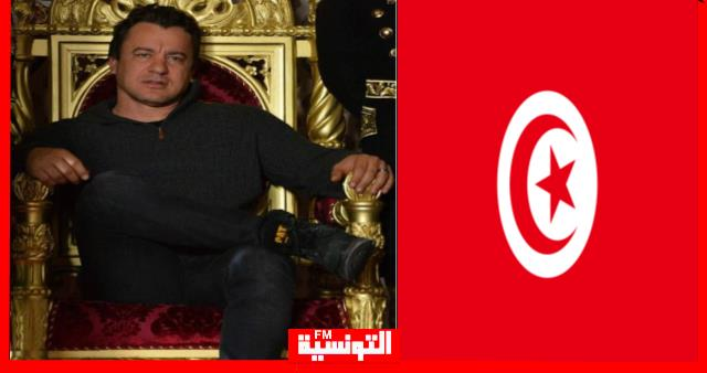 ترشح سامي الفهري لرئاسة الجمهورية ؟ التفاصيل