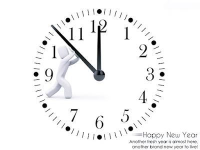 Happy New Year Prayers 2017 | New Year Beginning Prayers