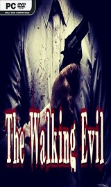 The Walking Evil pc free download - The Walking Evil-CODEX