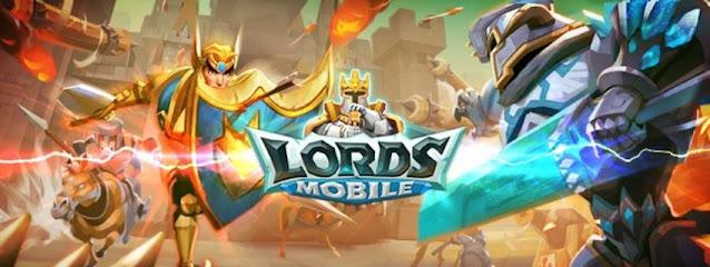لوردس موبايل للكمبيوتر تحميل لعبة لوردس موبايل للكمبيوتر من ميديا فاير  تحميل لعبة لوردس موبايل للكمبيوتر مهكرة  Nox Player  لوردس موبايل Steam  BlueStacks  لعبة لوردس موبايل اون لاين  تحميل لعبة لوردس موبايل مهكرة  Lords Mobile