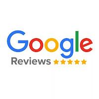 Free Google reviews - shireen duvillard