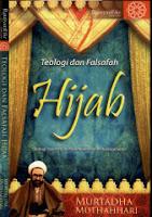 https://ashakimppa.blogspot.com/2019/08/download-ebook-teologi-dan-falsafah.html