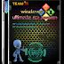 Windows 7 Ultimate Sp1 x86-x64  | ลงเสร็จเป็นของแท้